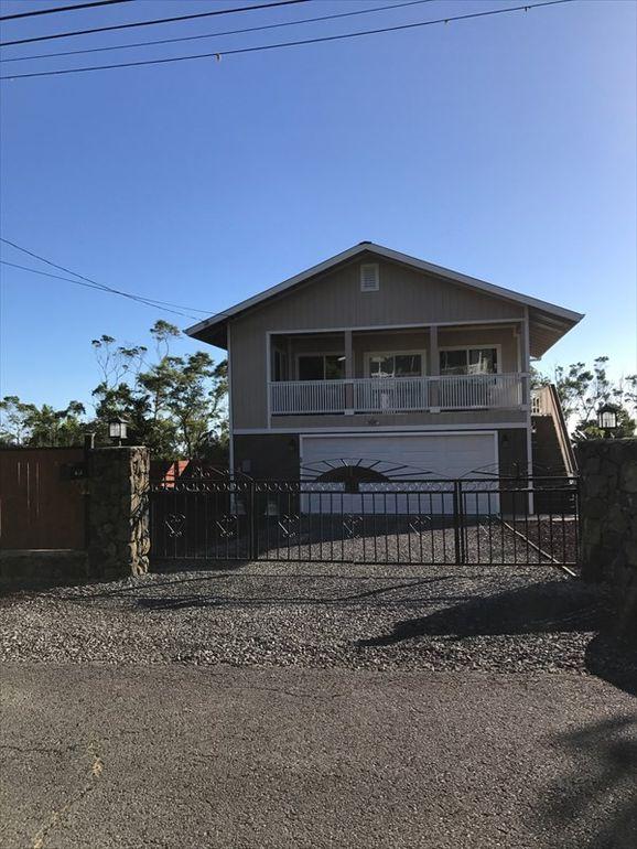 25 120 Pukana La St  Hilo  HI 96720. Hilo  HI 2 Bedroom Homes for Sale   realtor com