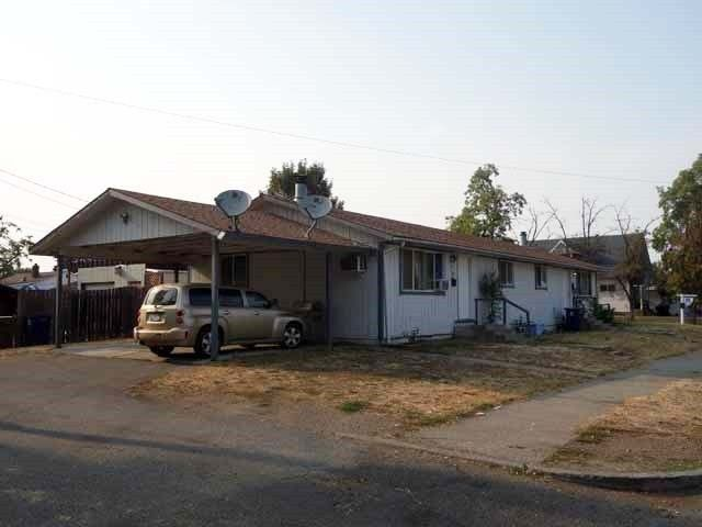 1738 E Queen Ave Spokane, WA 99207