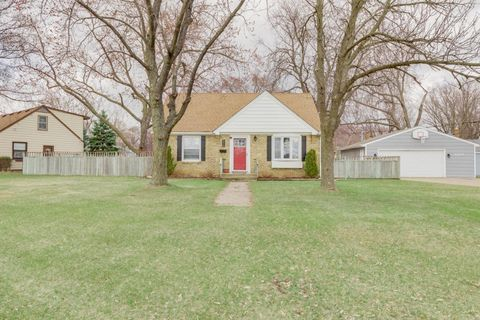 Photo of 3213 Louisiana Ave S, Saint Louis Park, MN 55426