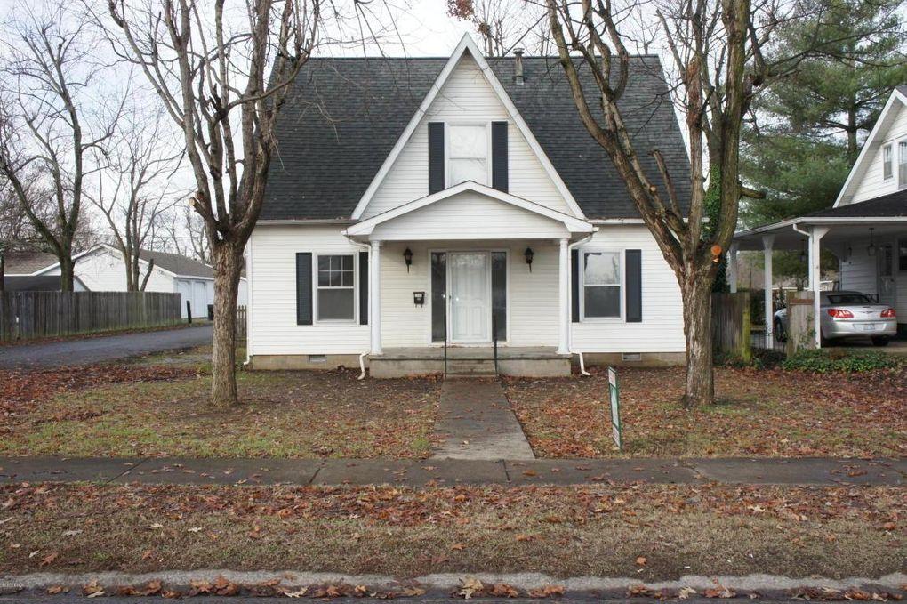 Massac County Illinois Property Tax