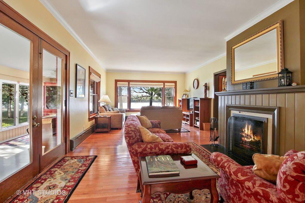 Home Furniture Kankakee Il