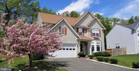 Trentdale Woodbridge Va Real Estate Homes For Sale Realtorcom