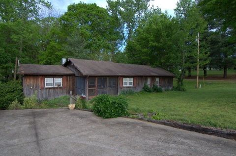 page 11 glasgow ky real estate homes for sale