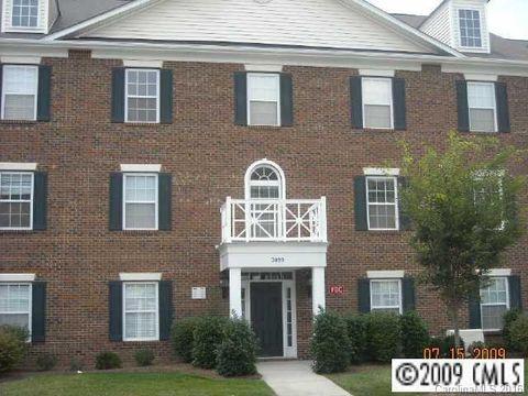 Apartments In Harrisburg Nc Town Center