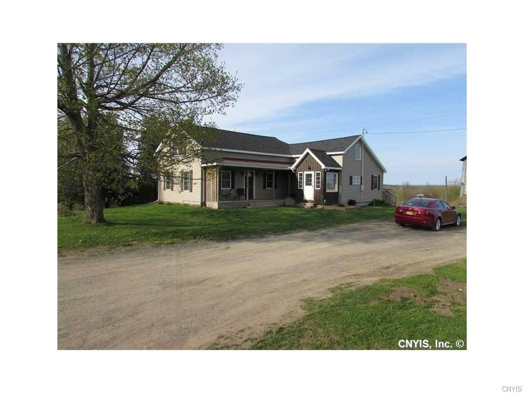 Lewis County Homes For Sale Ny