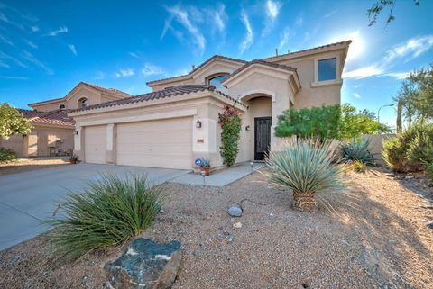 16851 S 15th Ave, Phoenix, AZ 85045