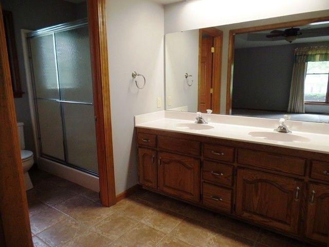 Bathroom Remodel Jefferson City Mo bathroom remodeling jefferson city mo : brightpulse