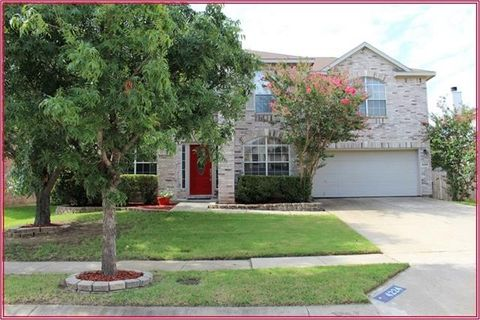 4224 Jenny Lake Trl Fort Worth TX 76244 Keller Williams Realty