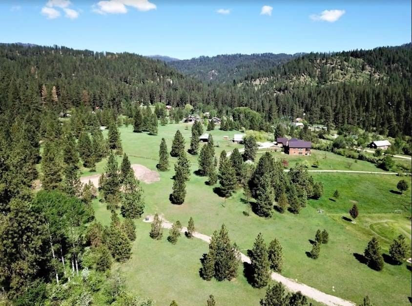 Beck Rd, Garden Valley, ID 83622 - Recently Sold Land & Sold ...