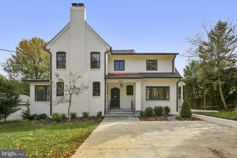 Photo of 5014 Del Ray Ave, Bethesda, MD 20814
