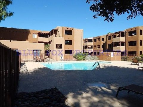 Photo of 1810 E Blacklidge St Apt 407, Tucson, AZ 85719