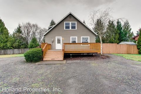 Photo of 30660 Nw Yorkshire St, North Plains, OR 97133