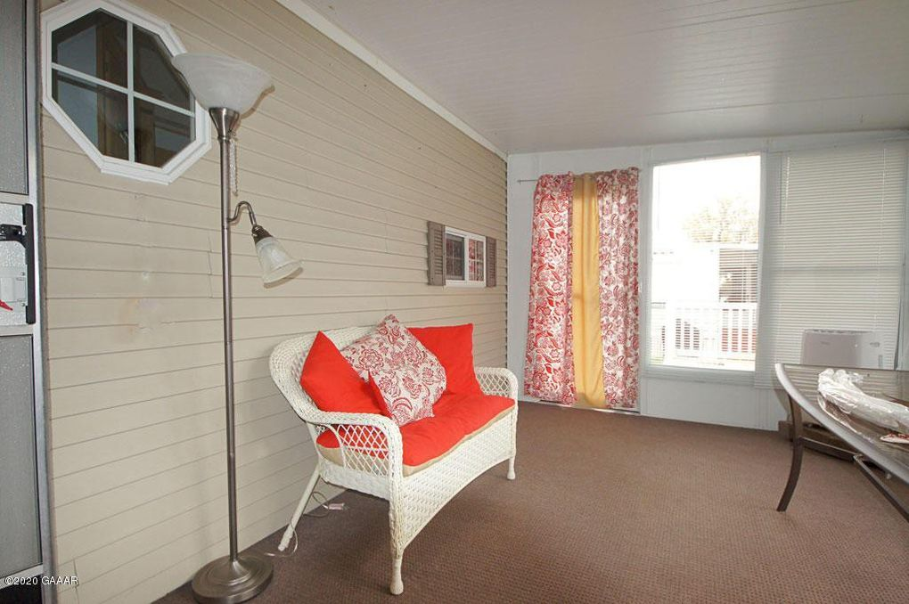 5055 W Lake Mary Dr Sw 19 Alexandria, Douglas Furniture Alexandria Mn