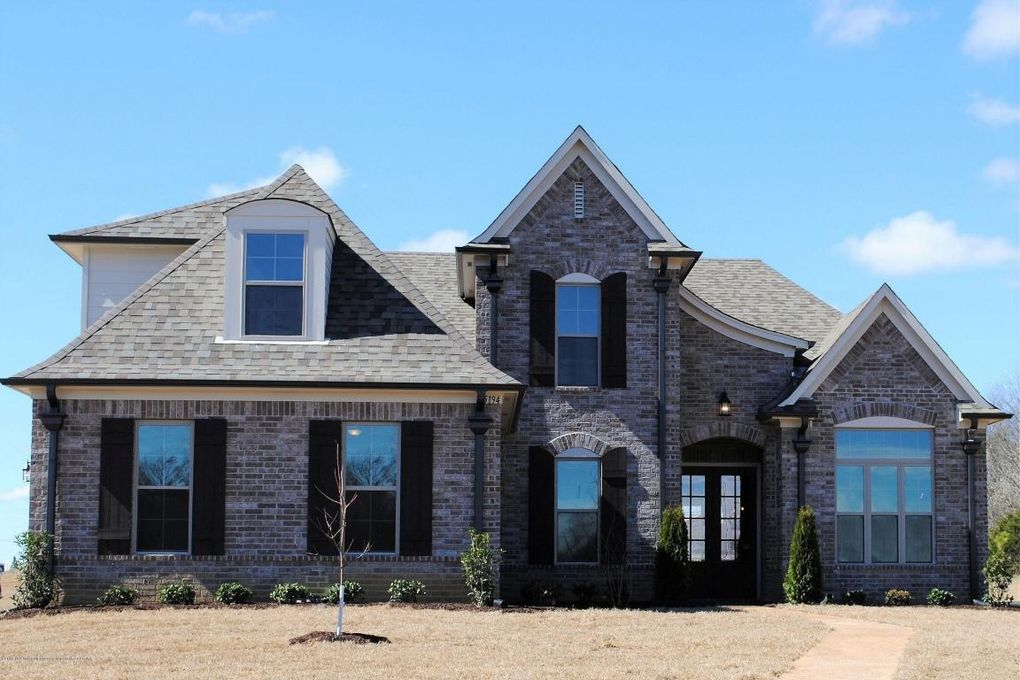 Rental Homes In Olive Branch Ms