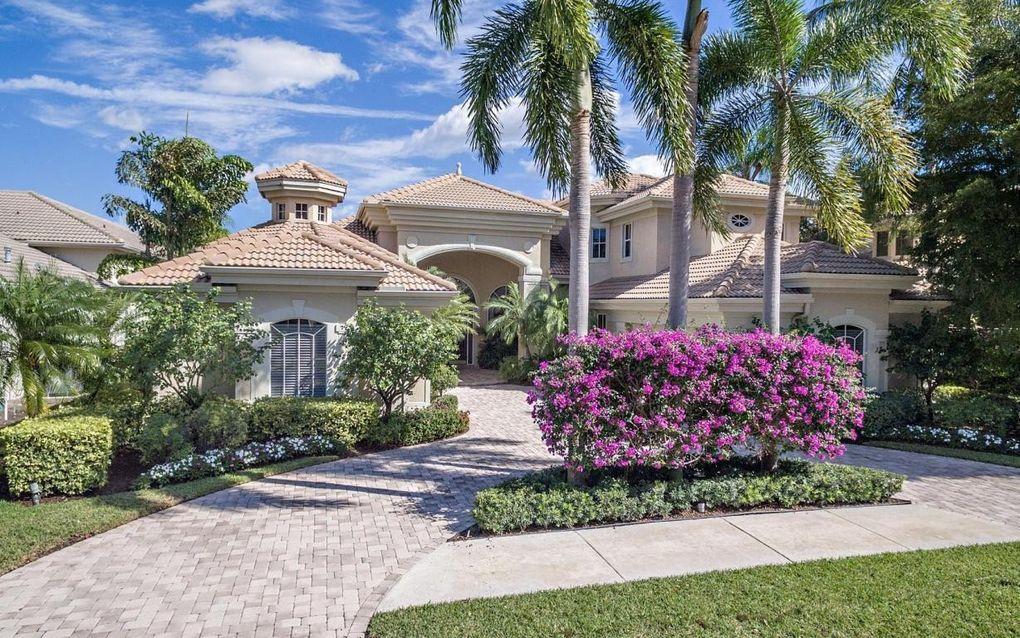 Property Tax Calculator Florida Palm Beach County