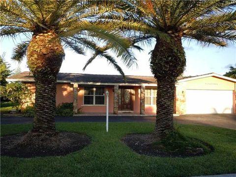 17421 Sw 89th Ct, Palmetto Bay, FL 33157