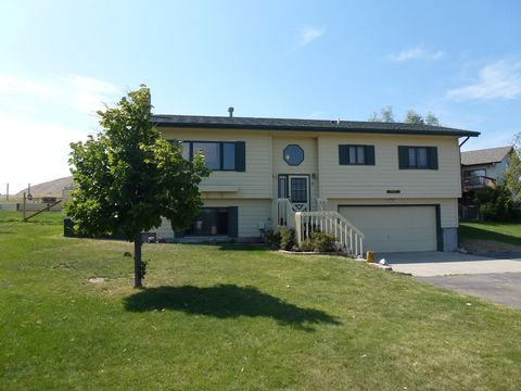23 Valley View Dr Clancy Mt 59634