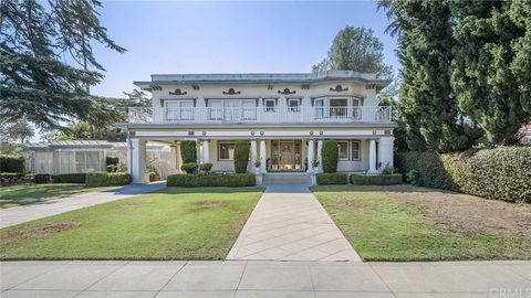 lafayette square los angeles ca real estate homes for sale