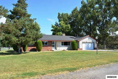 9810 Dixon Ln, Reno, NV 89511
