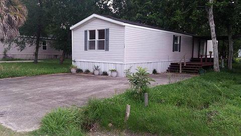 2 bedroom homes for sale in bay oaks harbor baytown tx for 7 bedroom homes for sale in texas