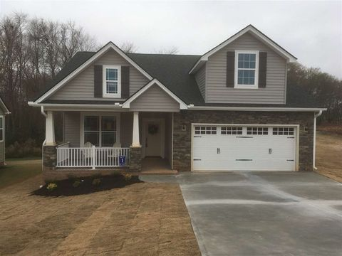 Page 5 29625 real estate anderson sc 29625 homes for for Home builders in anderson sc