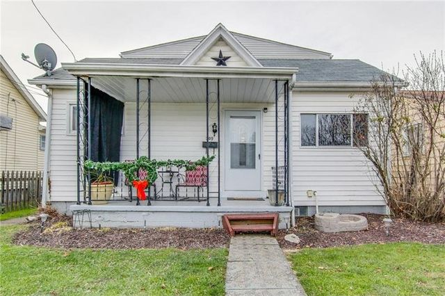 205 Cottage St Pittsburgh Pa 15225 Realtor Com 174