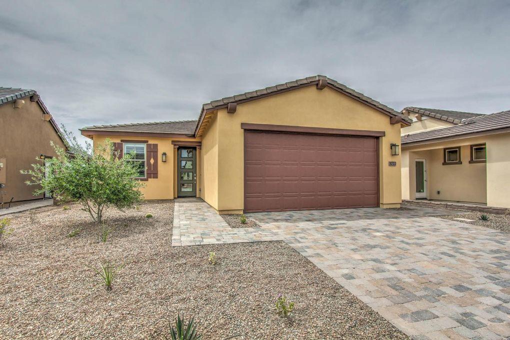 3772 Goldmine Canyon Way, Wickenburg, AZ 85390
