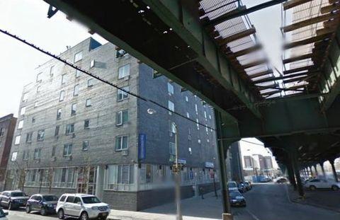 3080 W 1st St # 704, Brooklyn, NY 11224