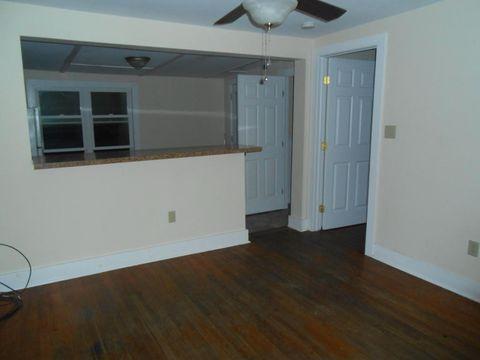 9 W High St Apt 203, Elizabethtown, PA 17022