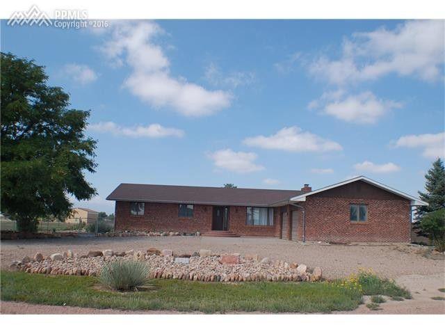 673 s joaquin dr pueblo west co 81007 home for sale