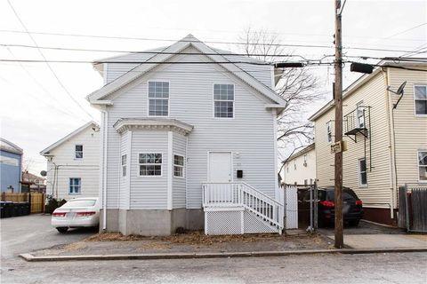 Photo of 51 Burnside St, Providence, RI 02905