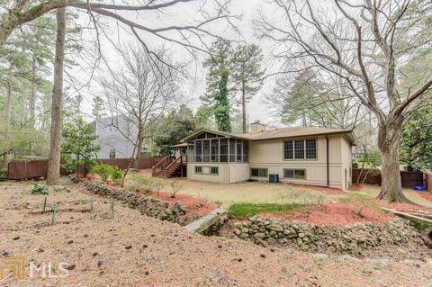 pleasantdale atlanta ga real estate homes for sale realtor com rh realtor com