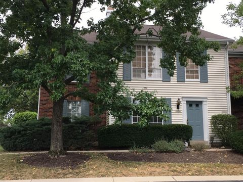 Photo of 10866 Ponds Ln, Sycamore Township, OH 45242
