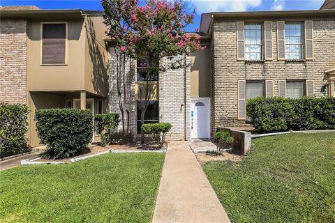 Austin, TX 2-Bedroom Homes for Sale - realtor com®
