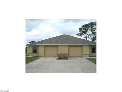 313 Melissa Ave Apt A, Lehigh Acres, FL 33974