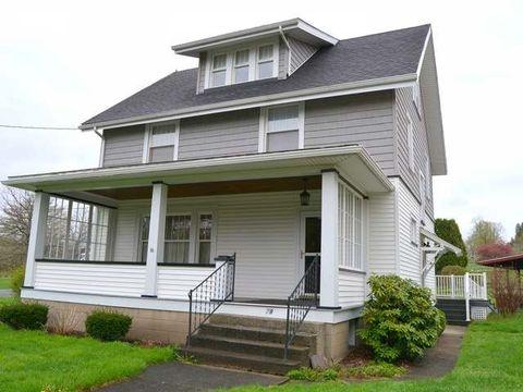 79 Mohawk Ave, Warren, PA 16365