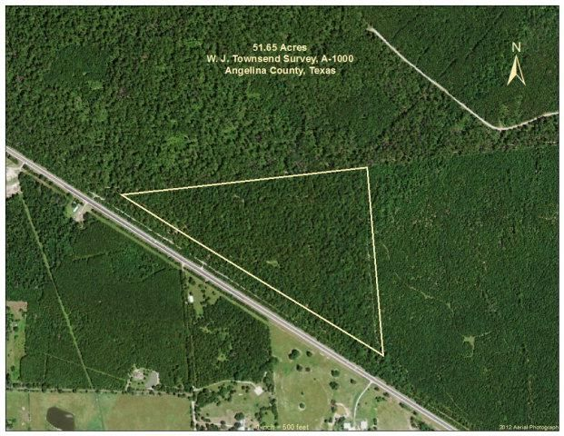 highway 69 zavalla tx 75949 land for sale and real