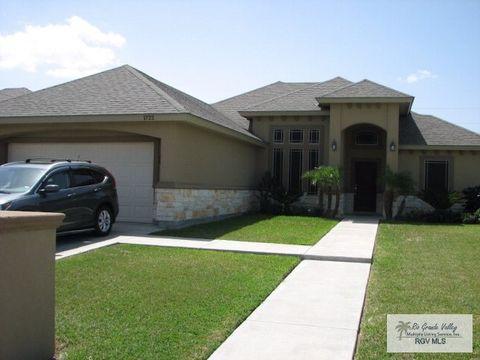 harlingen tx real estate homes for sale