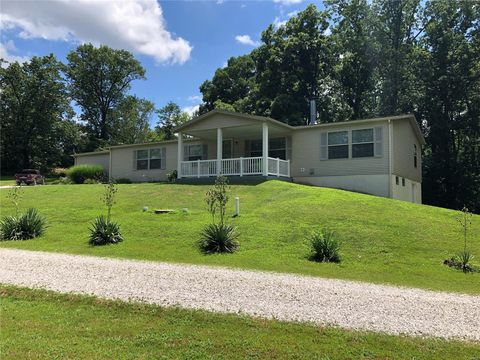 Swell O Fallon Mo Mobile Manufactured Homes For Sale Realtor Com Download Free Architecture Designs Scobabritishbridgeorg