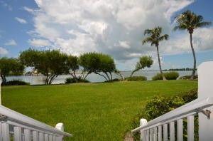 5058 Sunset Village Cay Resort Dr Unit Hawks Duck Fl 33050