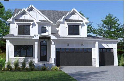 217 E Hillside Rd, Naperville, IL 60540
