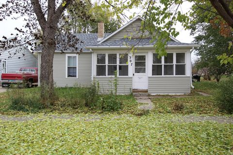 Page 4 Lincoln Nd Real Estate Lincoln Homes For Sale Realtorcom