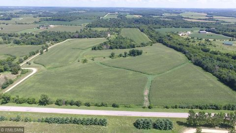 Photo of N County Road Y, Martell, WI 54022