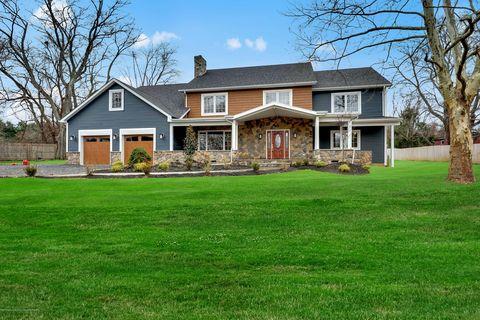 millstone township nj new homes for sale realtor com rh realtor com Millstone Twp NJ Horse Riding Millstone Twp NJ Map