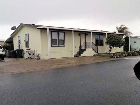 Sacramento Ca Mobile Manufactured Homes For Sale Realtorcom