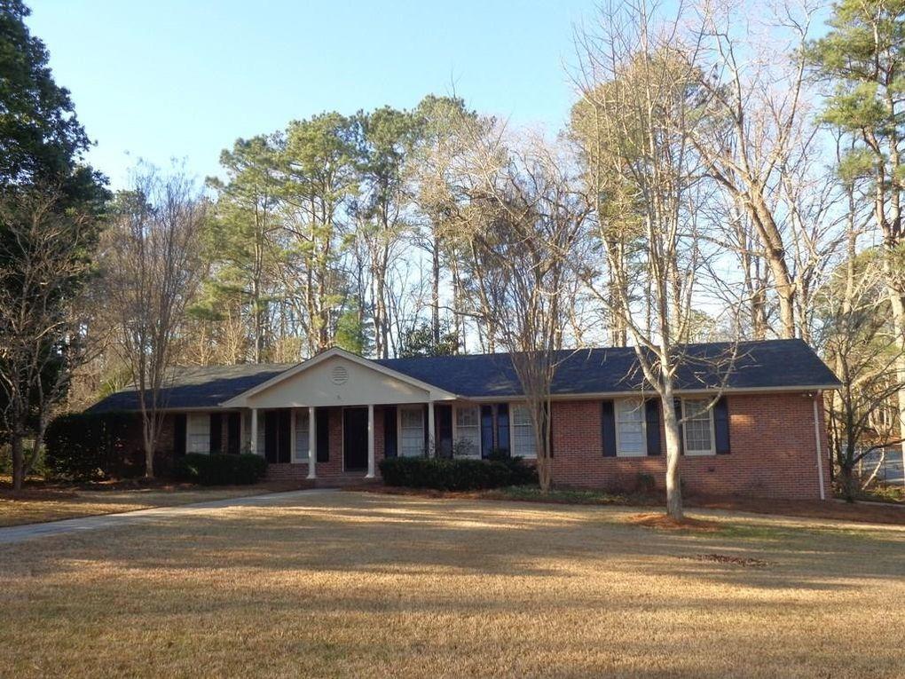 8801 Elma St Douglasville, GA 30134