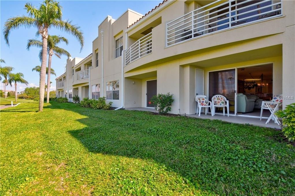 6141 Bahia Del Mar Blvd Apt 129 Saint Petersburg, FL 33715