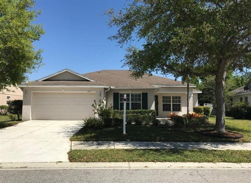 3916 Douglas Hill Pl, Parrish, FL 34219