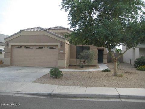 12529 W Surrey Ave, El Mirage, AZ 85335