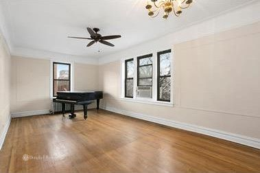 83 10 35th Ave Unit 6 S, Queens, NY 11372